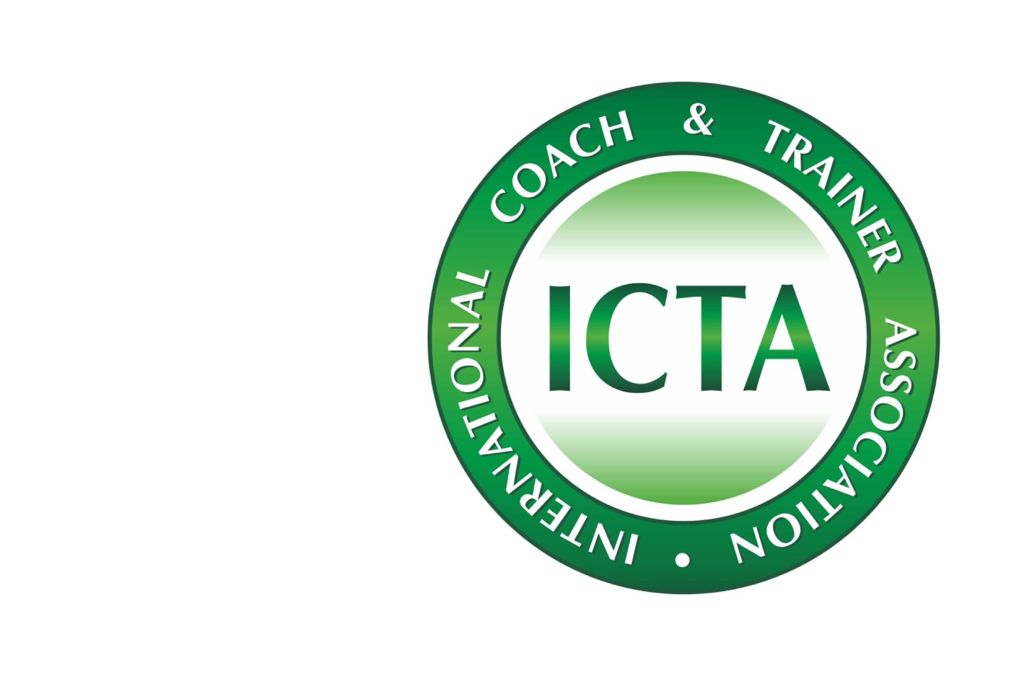 Коучи ICTA