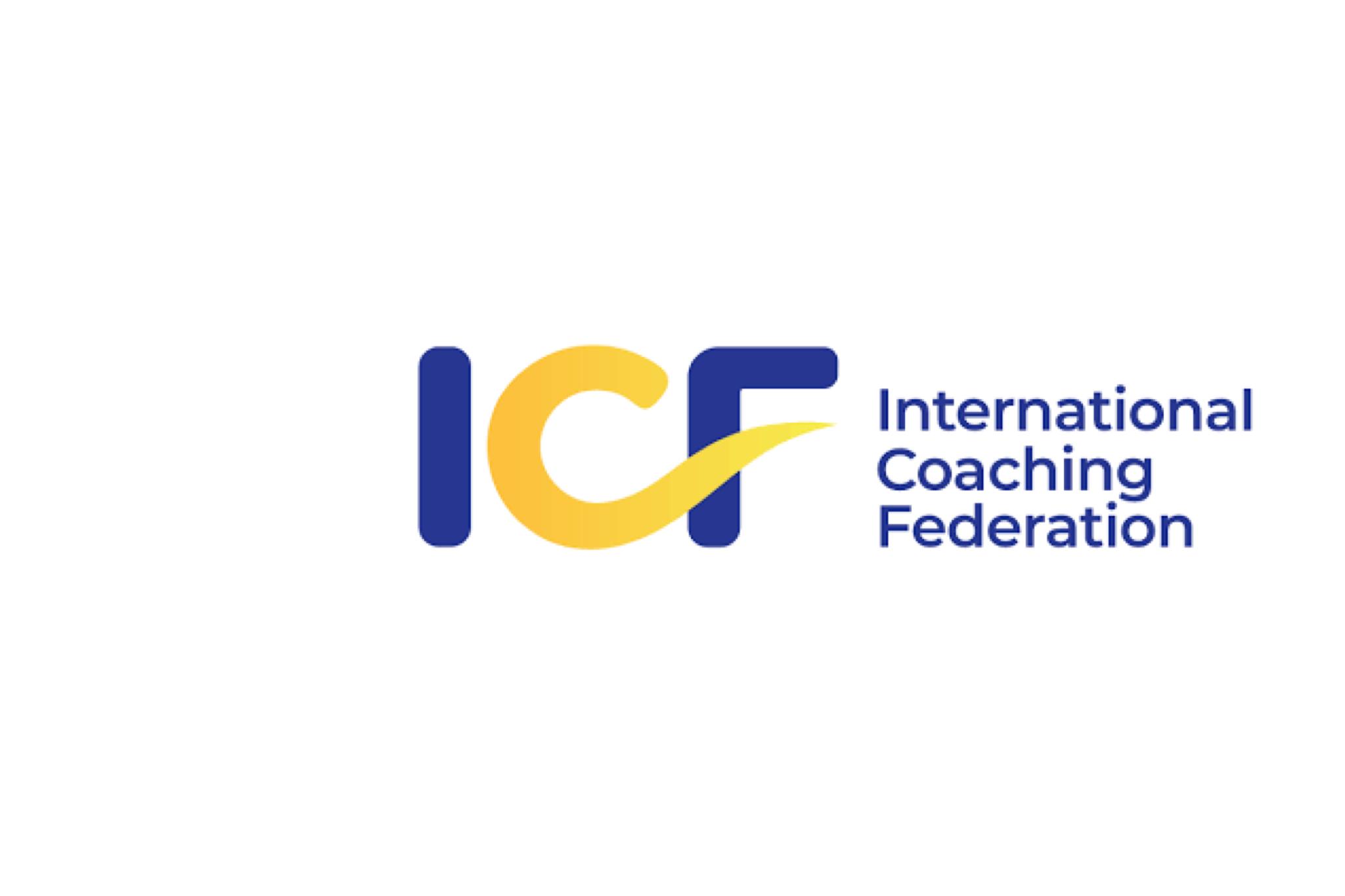 Коучи ICF