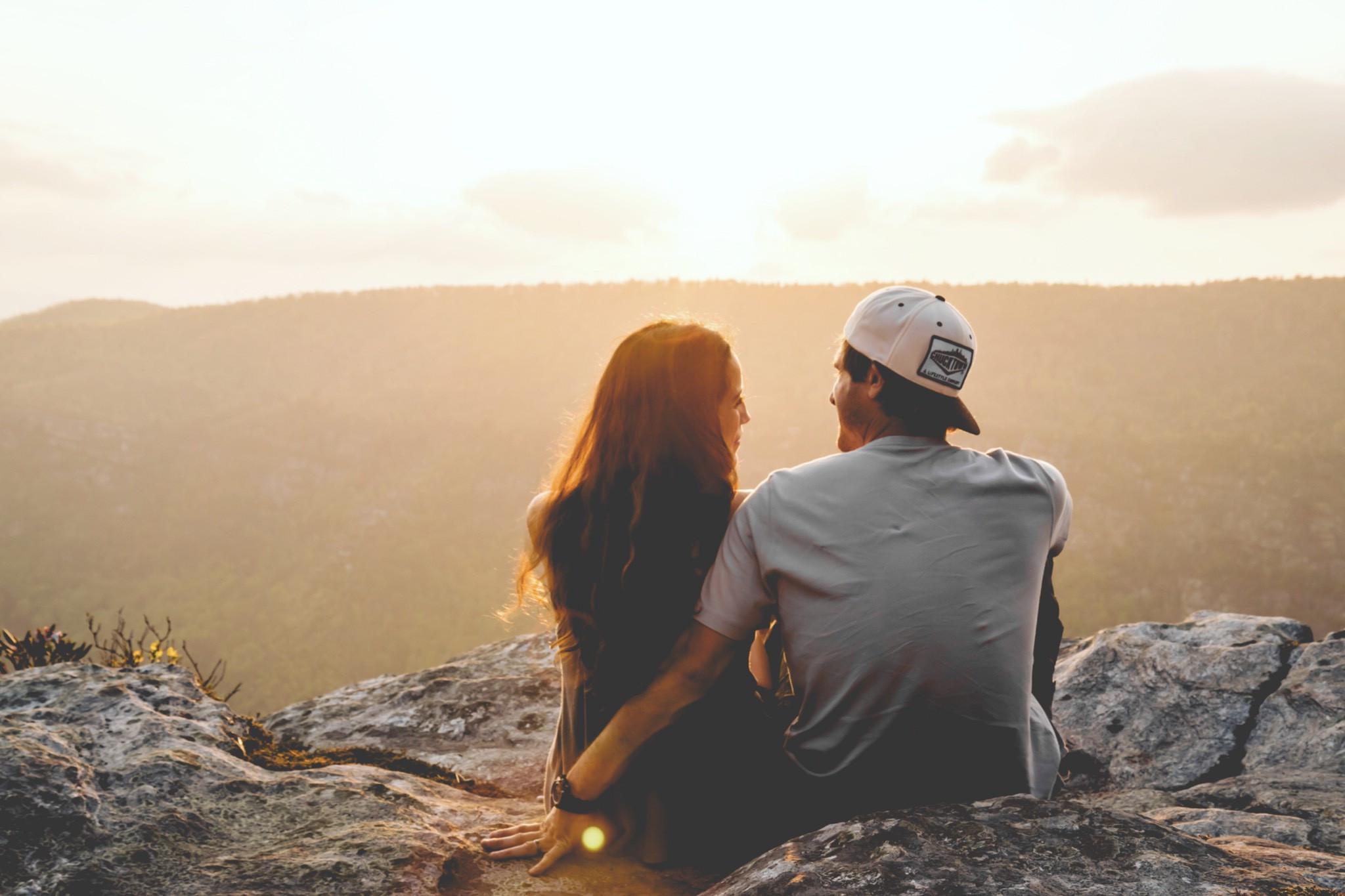 Психология пар, семейный коучинг